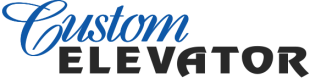 Custom Elevator Residential Elevators